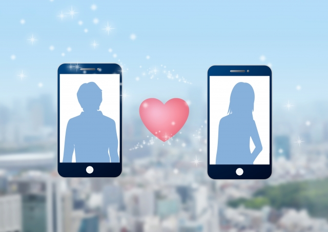 出会い系サイトとマッチングアプリを比較!どんな違いがあるのか?
