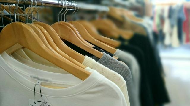 30代におすすめモテファッション「きれいめコーディネート」とは?